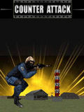 Counter Attack (Multiscreen)