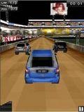 Kraze Race (Multiscreen)