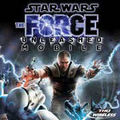 Star Wars - The Force Unleashed Mobile