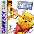 Winnie The Pooh - 100 Maceraları