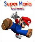 Super Mario - The Lost Levels
