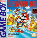 Super Mario Land (MeBoy) (Multipantalla)