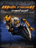 Мото-гонки