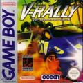 V-Rally Championship Edition (MeBoy)(Mul