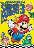 Super Mario 3(New)