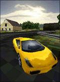 KORA CAR RACING