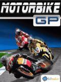 Xe máy GP