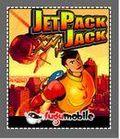 Jet Pack Jack