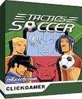 Tactics Soccer (Multiscreen)