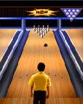 Bowling Superstar