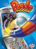 Peggel Delux Mobile