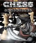Chess Chronicles