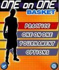 1 On1 Basket