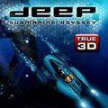 Deep 3D - Tàu ngầm Odyssey