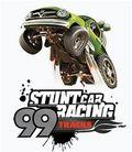 Stunt Car Racing 99 Bài hát