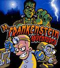 Dr. Frankenstein Adventures