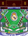 Real Madrid Extreme Pinball