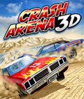 CrashArena 3D Siemens 75 240x320