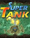 Super Tank(240x320)