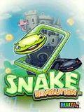 Snake Revolution(240x320)