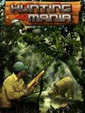 Hunting Mania 2009 For S60v.3/s60v.5