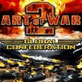 Art Of War 2: Global Confederation 208x2