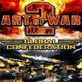 Savaşın Sanatı 2: Küresel Konfederasyon 208x2