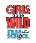 Girls Gone Wild-Best Of S Ex(360x640)