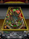 Pro Pinball - Timeshock 3D