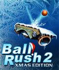 BallRush2CE Nokia S40 2 128x160