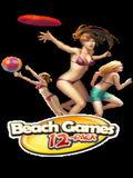 Juegos de playa 12-Pack