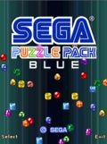 Puzzle Pack Blue