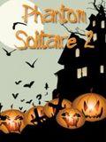 Phantom Solitaire 2