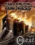 Pháo đài Fullmetal (240x320)