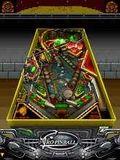 Pro Pinball - Timeshock 3D (240x320)