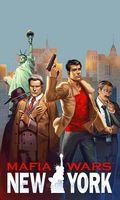 Mafia Wars Newyork