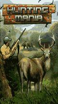 Hunting Mania 360x640