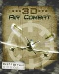 3D Air Combat - Drift In Time