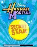 Hannah Montana Secret Star (352x416)