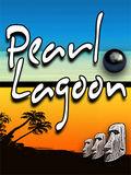 Pearl Lagoon (v1.07 Multi-res)
