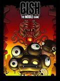 Gish Multiplayer N80