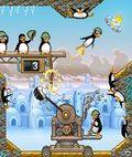 Pinguim louco
