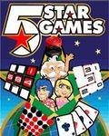 5 Star Games (360x640)