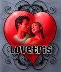 Lovetris Sagem MyX 4