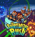 Roller Coaster Rush:99 Tracks