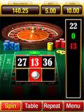 Free Casino Roulette Game
