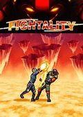Fightality (Multiscreen)