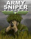 Học viện bắn tỉa quân đội
