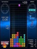 Tetris super