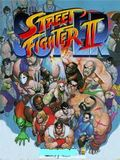 Super-street-fighter 2 S60 5th